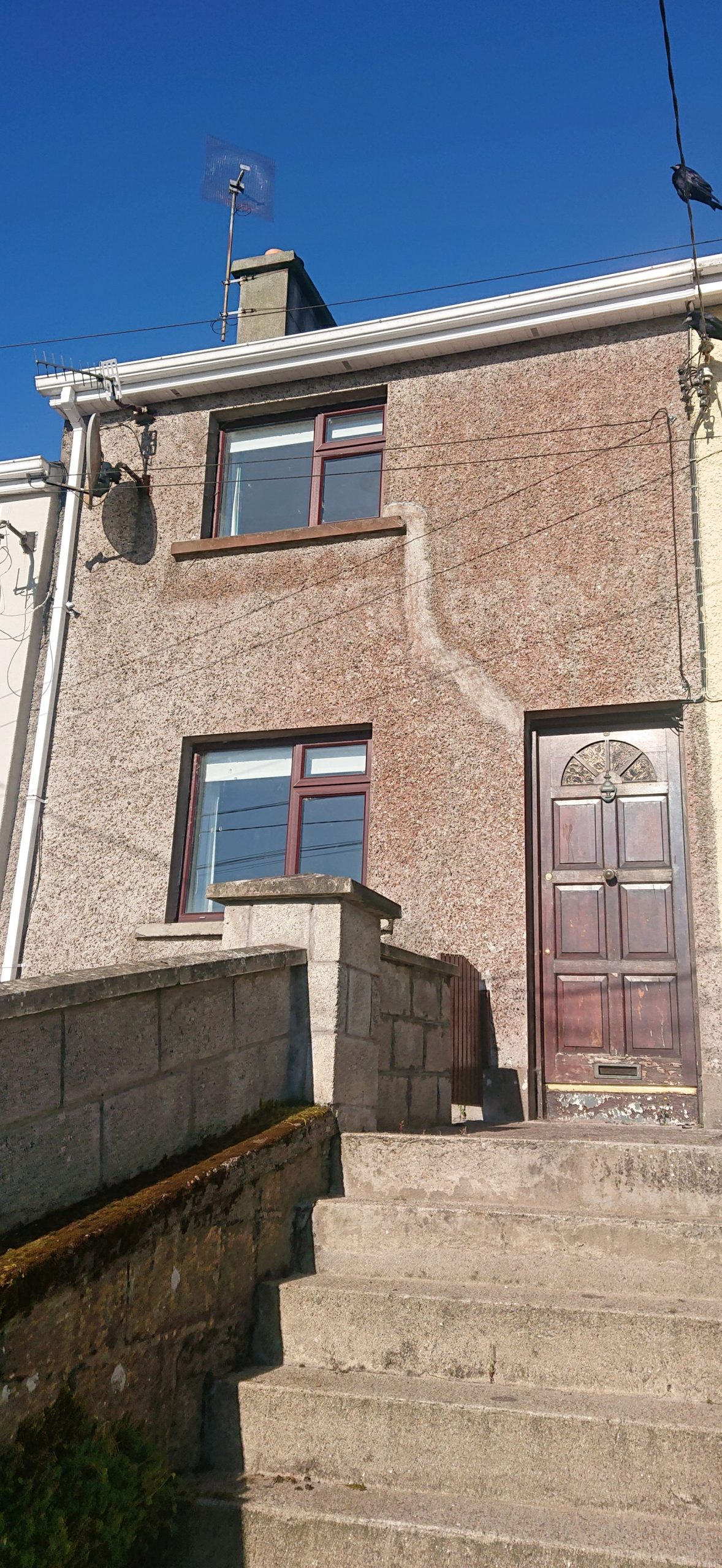 8 O'Brien's Terrace, Youghal
