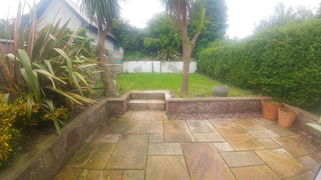 55 Sarsfield Terrace, Youghal
