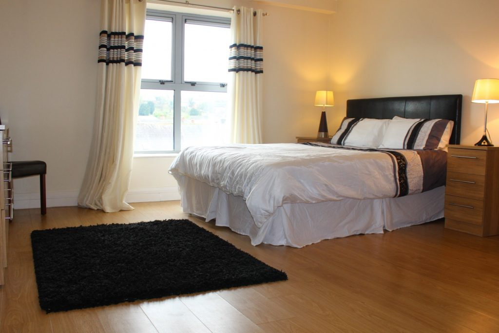 408 Pier Head, Youghal