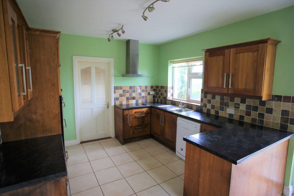 38 Knockaverry, Youghal