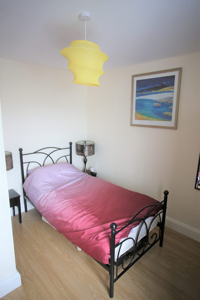 310 Pier Head, Youghal
