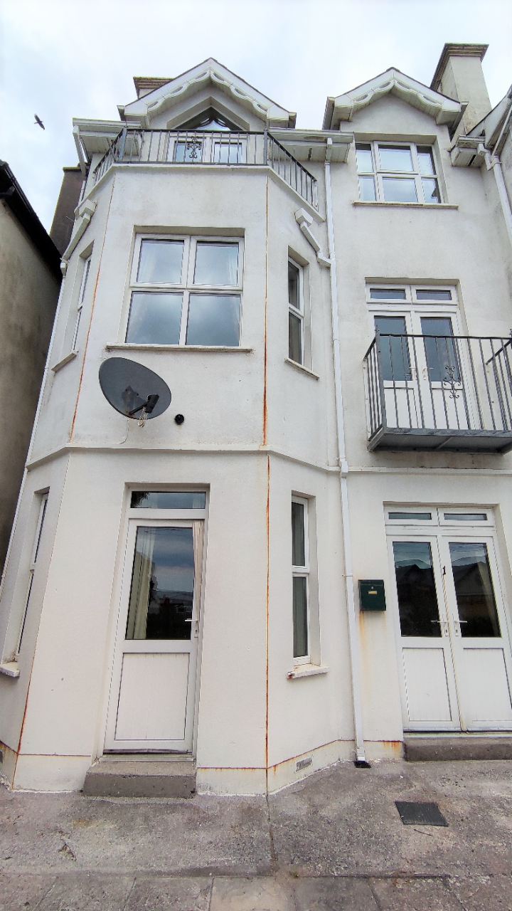 1 Knockaverry Strand, Youghal